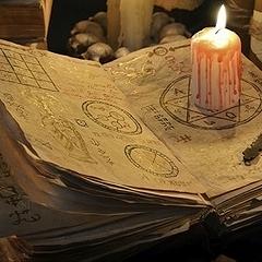 Белая магия: сильнейшие заговоры и ритуалы