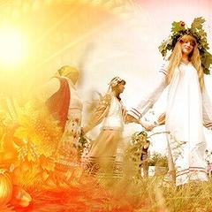 Осеннее равноденствие: традиции и магические обряды
