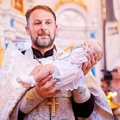 Таинство обряда Крещения в православной церкви: как проходит, правила, нюансы