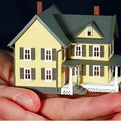 Как защитить дом от сглаза, порчи, от плохих людей от зла