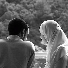 Мусульманские привороты на любовь