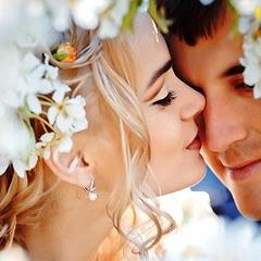 Аффирмация на любовь: сила положительных установок