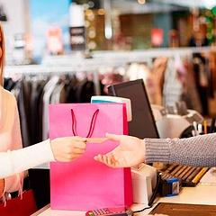 Заговор на торговлю читать на рабочем месте: много вариантов белой магии