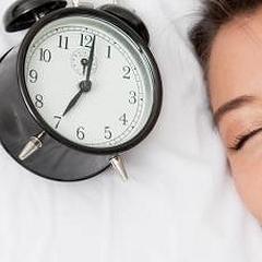 Почему полезно вставать рано?