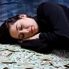Приснились деньги: толкование по сонникам Миллера, Ванги